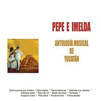 Antología Musical de Yucatán