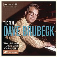 Dave Brubeck – The Real Dave Brubeck