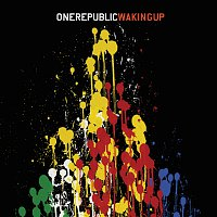 OneRepublic – Waking Up