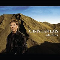 Christian Lais – Atemlos