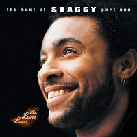Shaggy – Mr Lover Lover - The Best Of Shaggy... (Part 1)