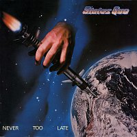 Status Quo – Never Too Late [Deluxe]