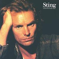 Sting – ...Nada Como El Sol - Selecciones Especiales En Espanol Y Portugues
