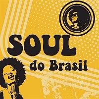 Ed Motta – Soul do Brasil