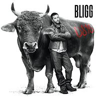 Bligg – 0816 [Deluxe Edition]