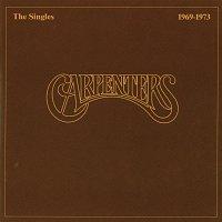 Carpenters – The Singles 1969 - 1973