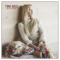 Tina Dico – Hands