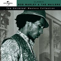 Bob Marley – Classic Bob Marley & The Wailers