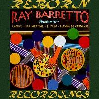 Ray Barretto – Pachanga (HD Remastered)