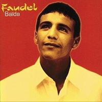Faudel – Baida