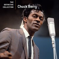 Chuck Berry – The Definitive Collection