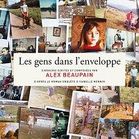 Alex Beaupain – Les gens dans l'enveloppe