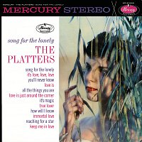 The Platters – Song For The Lonely