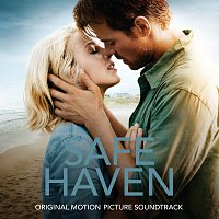 Různí interpreti – Safe Haven Original Motion Picture Soundtrack