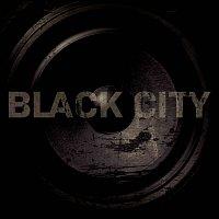 Black City – Black City