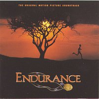 Gavin Greenaway – Endurance