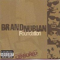 Brand Nubian – Foundation