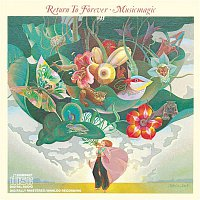 Return To Forever – Musicmagic