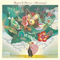 Return To Forever – Musicmagic