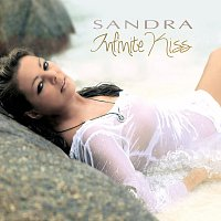 Sandra – Infinite Kiss