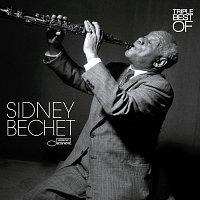 Sidney Bechet – Triple Best Of