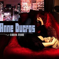 Anne Ducros – Urban Tribe