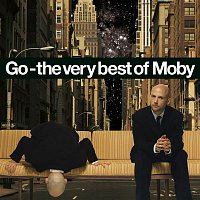 Moby – Go - The Very Best Of Moby
