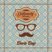 Doris Day – Gentlemanly Music