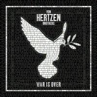 Von Hertzen Brothers – War Is Over
