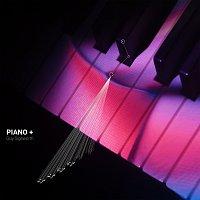 Guy Sigsworth – Piano +