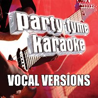 Party Tyme Karaoke - Classic Rock 6-Pack [Vocal Versions]