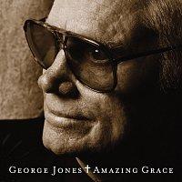 George Jones – Amazing Grace