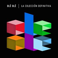 Ole Ole – La Colección Definitiva