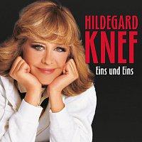 Hildegard Knef – Eins und Eins