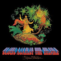 Paul Kantner, Jefferson Starship – Blows Against The Empire
