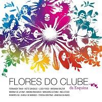 Různí interpreti – Flores Do Clube