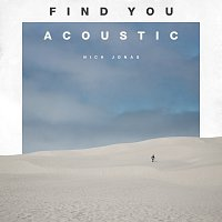 Nick Jonas – Find You [Acoustic]