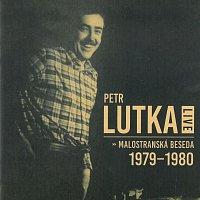 Petr Maria Lutka – Malostranská beseda 1979-1980 Live