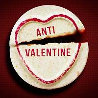 Různí interpreti – Anti-Valentine