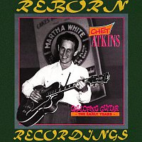 Chet Atkins – Galloping Guitar The Early Years Vol.2 (HD Remastered)