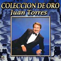 Juan Torres – Colección de Oro: Éxitos Internacionales, Vol. 1
