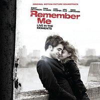 Ani DiFranco – Original Motion Picture Soundtrack Remember Me