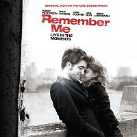 Various Artists.. – Original Motion Picture Soundtrack Remember Me