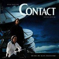 Contact Soundtrack – Contact Soundtrack