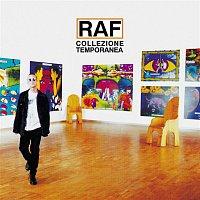 Raf – Collezione Temporanea