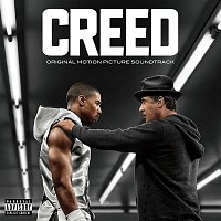 Various Artists.. – CREED: Original Motion Picture Soundtrack