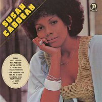 Susan Cadogan – Hurt So Good
