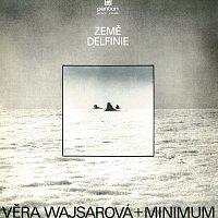Věra Wajsarová – Země Delfinie
