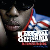 Kardinal Offishall – Dangerous