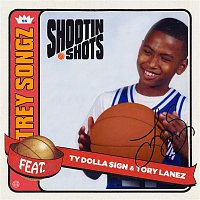 Trey Songz, Ty Dolla $ign, Tory Lanez – Shootin Shots (feat. Ty Dolla $ign & Tory Lanez)